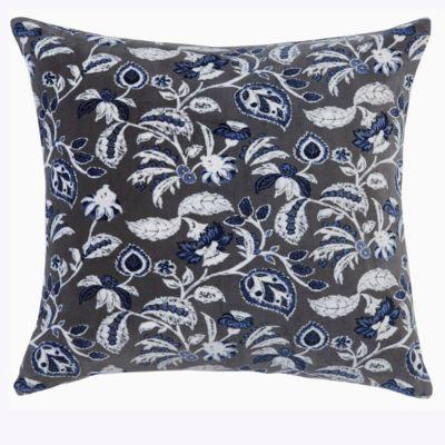 Tipusa Decorative Pillow