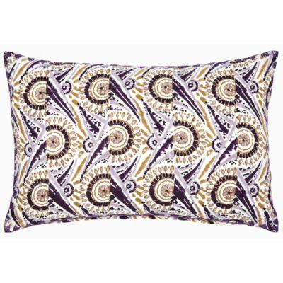 Tirana Decorative Pillow