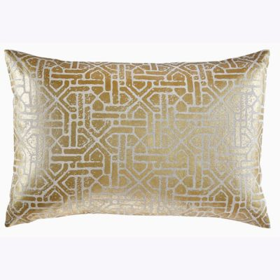 Turita Decorative Pillow