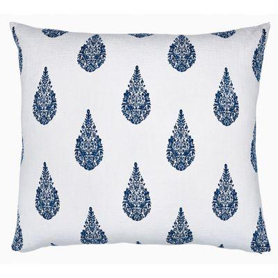 Upari Pillow