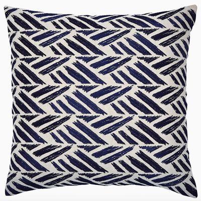 Amata Decorative Pillow