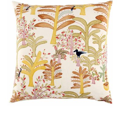 Velu Decorative Pillow