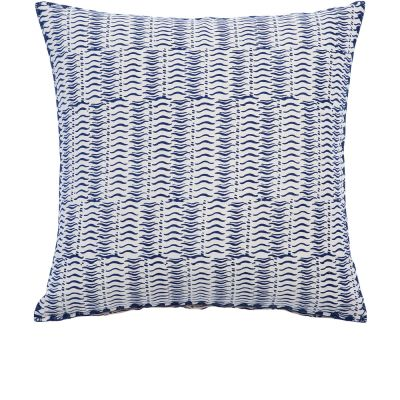 "Videsi Decorative Pillow (20x20"")"