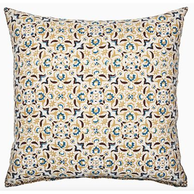 Visada Decorative Pillow