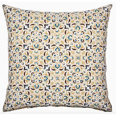 Midda Decorative Pillow
