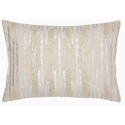 Vitarati Decorative Pillow
