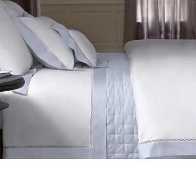Walton Duvet Covers & Shams (Opalia)