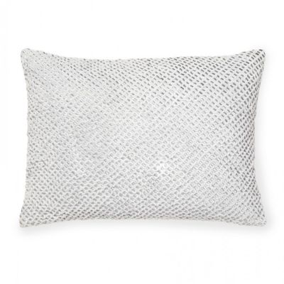 Zea Decorative Pillow by Sferra